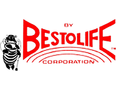 Bestolife Compounds