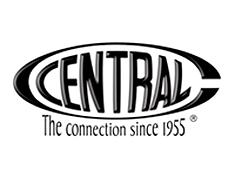 Central Plastics