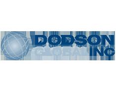 Dodson Global