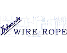 Edwards Wire Rope
