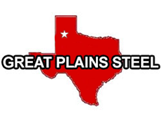 Great Plains Steel