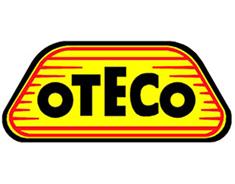 Oteco Inc