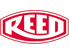 Reed Manufacturers