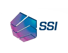 SSI Fabrication