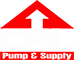 CRL Pump & Supply