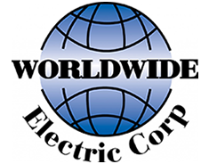 WordWide Electric Corporation